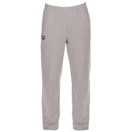 Pantalon ARENA Team Line Pant - Medium grey