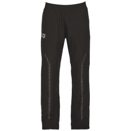ARENA Warm Up Pant Team Line - Black