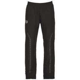 ARENA Warm Up Pant Team Line - Black