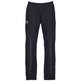 ARENA Warm Up Pant Team Line - Navy