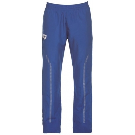 ARENA Warm Up Pant Team Line - Royal