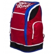 Sac a dos Funky Trunks Backpack Patriot Team