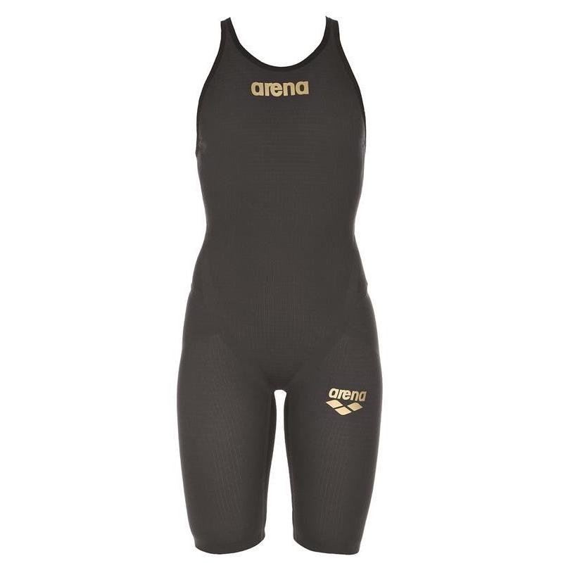 0a6f0fbe40 Combinaison de natation Arena pour femme - les4nages