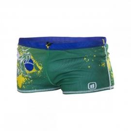 Dragshort ZEROD Brazil