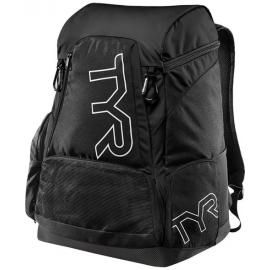 Sac a dos TYR Alliance Team Backpack 45L Noir