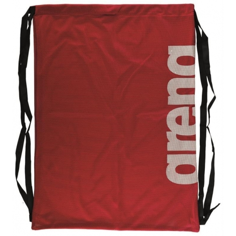 Fast Mesh Bag ARENA - Red Team