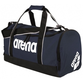 Sac ARENA Spiky 2 Medium - Navy Team