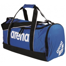 Sac ARENA Spiky 2 Medium - Royal Team