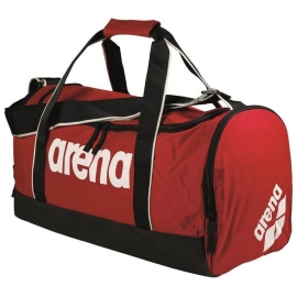 Sac ARENA Spiky 2 Medium - Red Team