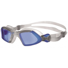 Lunettes ARENA VIPER Clear Blue Clear