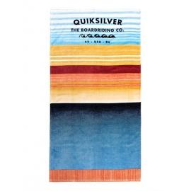 Serviette Quiksilver Freshness Nastartium