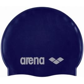 Bonnet ARENA Classic silicone