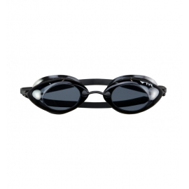 Lunettes TYR Tracer Racing Smoke