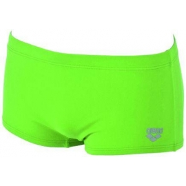 Boxer Homme Arena Squared Short Energy Green