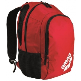 Sac a dos ARENA Spiky 2 Backpack - red team