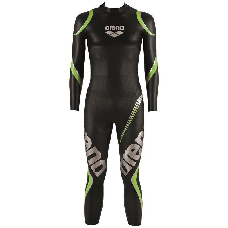 collection entière Design moderne haut de gamme authentique ARENA M Triwetsuit Carbon Homme - Combinai...ARENA M Triwetsuit Carbon  Homme - Combinaison Néoprène Eau Libre et Triathlon