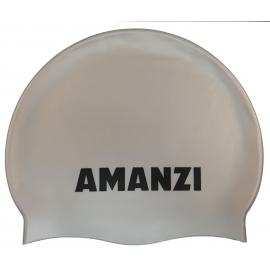 Bonnet AMANZI Silver