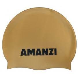 Bonnet AMANZI Gold