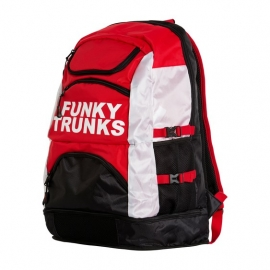 Sac a dos Funky Trunks Elite Squad Backpack - Race Attack