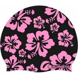 Bonnet SWEAMS Hawaiano - Pink