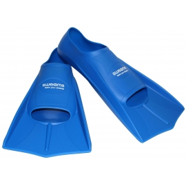 Minifins SWEAMS - Royal Blue