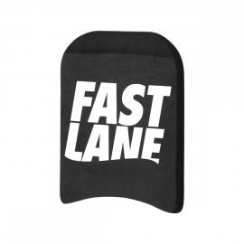 Kickboard ZEROD Fast Lane