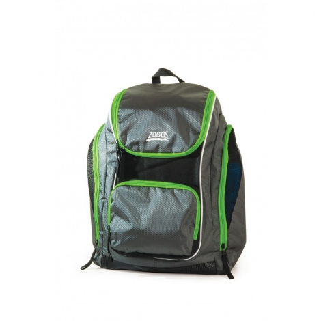 Sac a dos ZOGGS Poolside Backpack