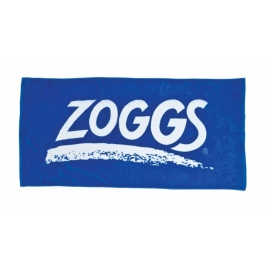 Serviette ZOGGS Towel