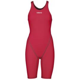 Combinaison Femme ARENA Powerskin ST 2.0 Red