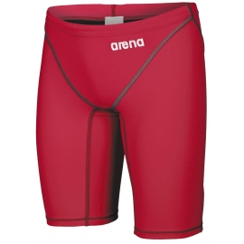 Jammer ARENA PowerSkin ST 2.0 Red
