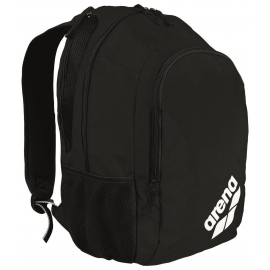 Sac a dos ARENA Spiky 2 Backpack - Black Team