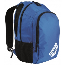 Sac a dos ARENA Spiky 2 Backpack - Royal Team