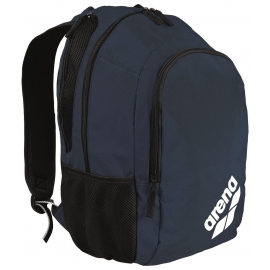 Sac a dos ARENA Spiky 2 Backpack - Silver Team