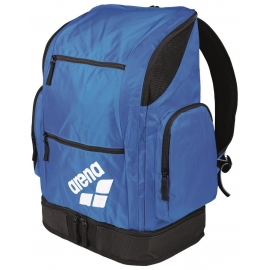 Sac a dos ARENA SPIKY 2 Large Backpack Royal Team
