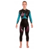 MAKO Torrent Girls - Combinaison Triathlon Femme
