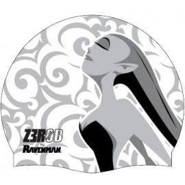 Bonnet Zerod Ravenman mermaid