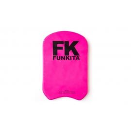 Kickboard FUNNKITA Still Pink