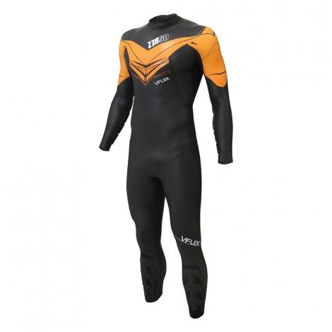 Combinaison Triathlon ZEROD VEFLEX Homme