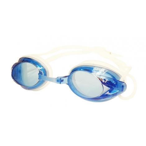 Lunettes SWEAMS JAGUAR BLUE