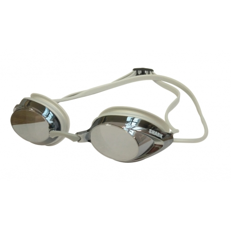 Lunettes SWEAMS SHARK GREY