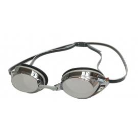 Lunettes SWEAMS SHARKY SILVER