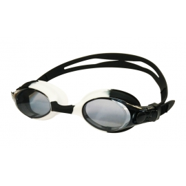 Lunettes SWEAMS KIDDY BLACK WHITE