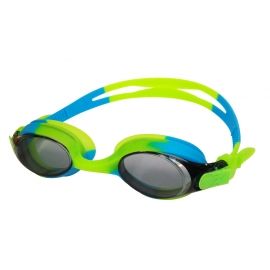 Lunettes SWEAMS KIDDY BLUE LIGHT GREEN
