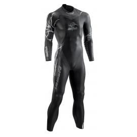 Sailfish Ultimate IPS - Combinaison Triathlon Homme