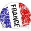 Bonnet SWEAMS France Vintage