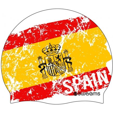 Bonnet SWEAMS Spain Vintage