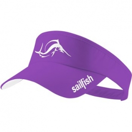 Visiere SAILFISH Visor