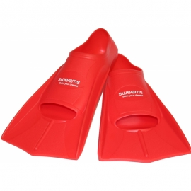 Minifins SWEAMS - RED