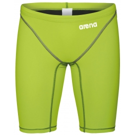 Jammer ARENA PowerSkin ST 2.0 Lime Green