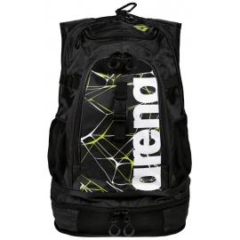 ARENA Water Fastpack 2.1 Black - Sac à Dos Natation